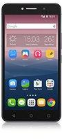 Alcatel One Touch Pixi 4 (6) 3G schwarz ohne Vertrag