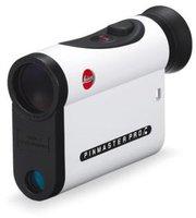 Leica 7x24 Pinmaster II Pro
