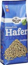 Bauckhof Haferflocken Großblatt glutenfrei (475g)