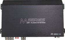 Audio System M-850.1