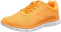 Hummel Effectus Breather orange pop