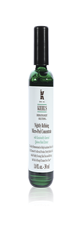 Kiehls Nightly Refining Micro-Peel Concentrate (30ml)