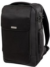 Kensington LM150 Backpack 15,6
