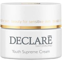 Declaré Youth Supreme Cream (15ml)