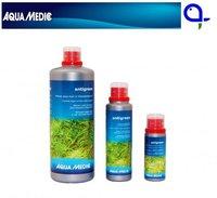 Aqua Medic antigreen (250 ml)