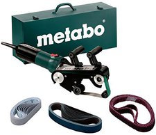 Metabo RBE 9-60 (6.02183.51)