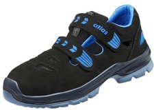 Atlas TX 360 S1 A (83012) black/blue