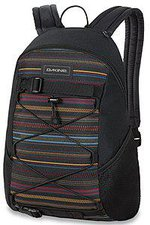 Dakine Women's Wonder 15L nevada