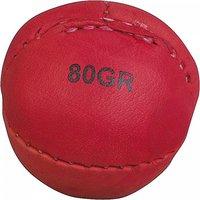 Schlagball