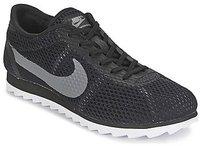 Nike Cortez Ultra BR Women's black/white/cool grey