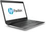 HP Pavilion 17-ab004ng