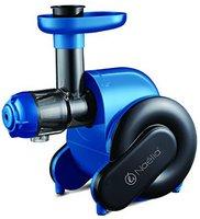Naelia NAE bleu electrique FPR-55801