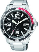 Citizen Sports (AW1520-51E)