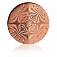 Artdeco Bronzing Powder Compact Refill - Hello Sunshine - 30 Terracotta (9 g)