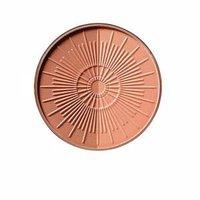 Artdeco Bronzing Powder Compact Refill - Hello Sunshine - 50 Almond (9 g)
