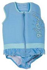 Plouf Schwimmender Badeanzug für Kinder
