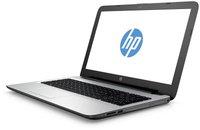 HP 15-ac109ns (P1E31EA)