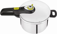 Tefal Secure 5 Neo 6 L