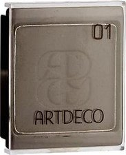 Artdeco Art Couture Eyeshadow - 210 Satin Brown Sugar (1,5 g)