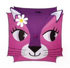 Janod Cat Umbrella (J07710)