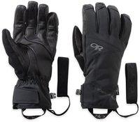 Outdoor Research Illuminator Sensor Gloves
