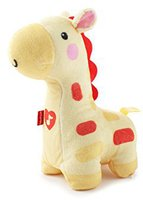 Fisher-Price 25BFH651