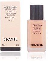 Chanel Les Beiges Teint Belle Mine Naturelle Nr. 70 (30ml)