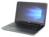 HP 255 G4 (X0P02ES)