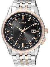 Citizen Elegant (CB0156-66E)