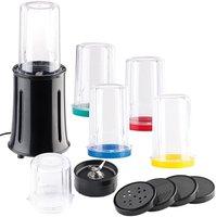 aeg electrolux mini mixer sb 2400 preisvergleich ab 34 95. Black Bedroom Furniture Sets. Home Design Ideas