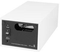 Pro-Ject Power Box S 4-way