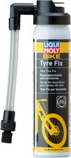 Liqui Moly Bike Tyre Fix