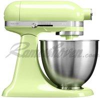 KitchenAid Artisan Mini 5KSM3311X EHW honey dew