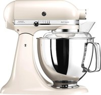 KitchenAid Artisan 5KSM175PS ELT baiser