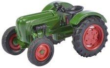 Schuco Allgaier Traktor Standard (452619600)
