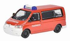 """Schuco VW T5  """"Feuerwehr """" (452622100)"""