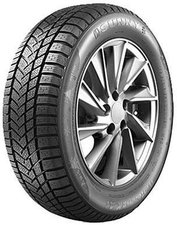 Sunny Tyres Wintermax NW211 205/50 R17 89V