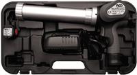 BGS Technic Akku Kartuschenpresse EKA-8496