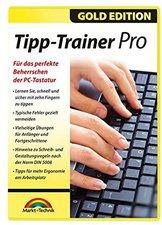 Markt+Technik Tipp-Trainer Pro