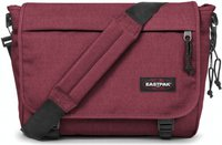 Eastpak Delegate crafty merlot