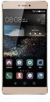 Huawei P8 16GB gold ohne Vertrag