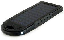 Sunen PowerNeed 5000mAh (S5000) schwarz