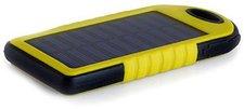 Sunen PowerNeed 5000mAh (S5000)  gelb