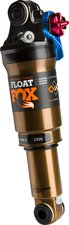 Fox Racing Shox Float DPS Factory
