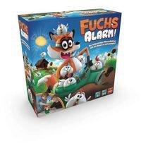 Goliath Fuchs Alarm (30748)