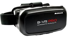 Braun Photo Technik B-VR Pro