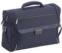 Samsonite Spectrolite Briefcase 16