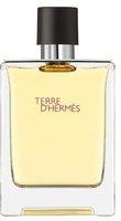 Hermés Terre d'Hermes Eau de Parfum (500 ml)