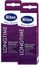 Ritex LongTime Plus (2 x 60ml)