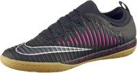 Nike MercurialX Finale II IC black/black/pink blast